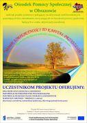 b_180_180_16777215_00_images_Projekty_plakat-2010-_pokl.jpg